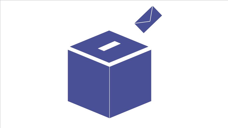 election pr sidentielle horaires des bureaux de vote. Black Bedroom Furniture Sets. Home Design Ideas