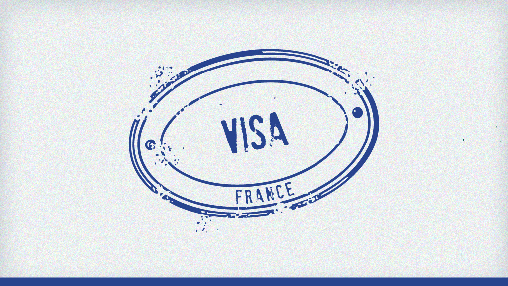 applying for a french visa in ontario and manitoba
