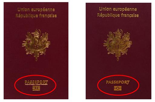 renouvellement carte identité majeur Carte d'identité d'un majeur : renouvellement suite à expiration